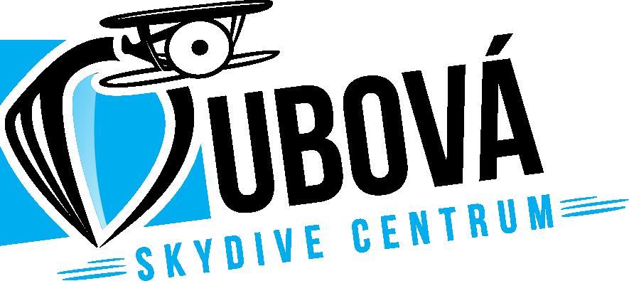 logo-skydive-centrum-dubova